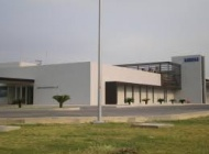 Kaneka Pharma Vietnam Co., Ltd